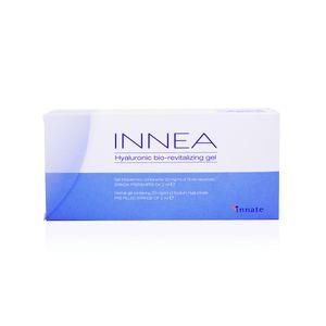 Innea - 40Mg/2 Ml Confezione 1 Siringa 2 Ml