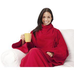 Innoliving - Coperta Caldo Relax Large Confezione 1 Pezzo