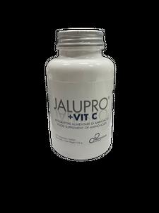 Jalupro - +Vit C Confezione 120 Compresse
