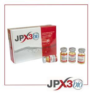 Jpx3 Bio - Confezione 6X5 Ml