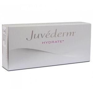 Juvederm - Hydrate Confezione 1 Siringa 1 Ml