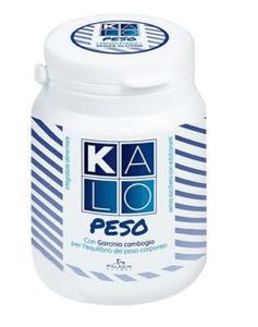Kalo - Peso Confezione  25 Gum (Scadenza Prodotto 28/01/2022)