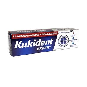 Kukident - Expert Confezione 57 Gr