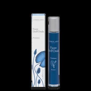 L'Erbolario - Fiore Dell'Onda Profumo Confezione 15 Ml