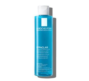 La Roche Posay - Effaclar Lozione Astringente Confezione 200 Ml