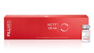 Laboratoires Fillmed - Nctf 135HA Confezione 5 Fiale Da 3 Ml