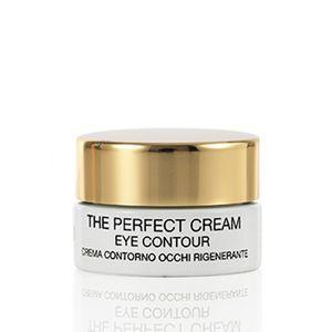 Lepo - The Perfect Cream Eye Contour Confezione 15 Ml