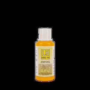 Lh - Iodo 10 Disinfettante Confezione 1L