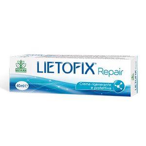 Lietofix - Repair Crema Confezione 40 Ml