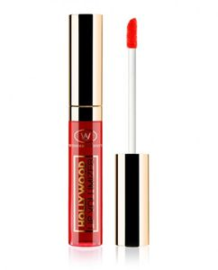 Lr Wonder Company - Hollywood Lip Volumizer Red Confezione 9 Ml