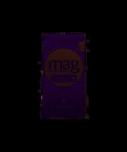Mag - Immuno+ Confezione 30 Compresse