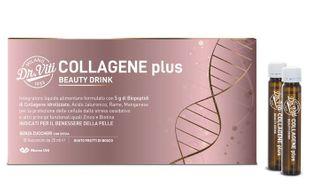 Marco Viti - Dr Viti Collagene Plus Confezione 250 Ml