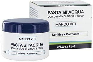 Marco Viti - Pasta Acqua Confezione 200 Ml