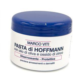Marco Viti - Pasta Hoffmann Confezione 200 Ml