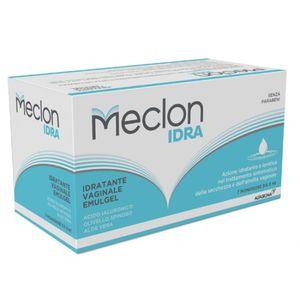 Meclon - Idra Emulgel Confezione 7X5 Ml