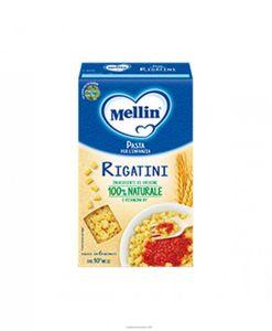 Mellin - Rigatini Confezione 280 Gr