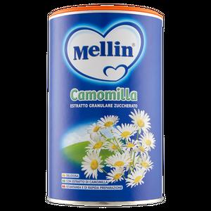 Mellin - Camomilla Confezione 200 Gr