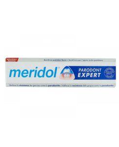 Meridol - Parodont Expert Dentifricio Confezione 75 Ml