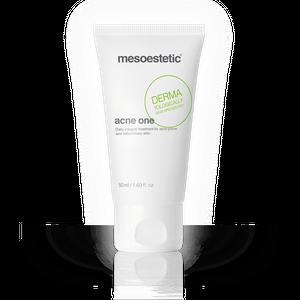 Mesoestetic - Acne One Confezione 50 Ml