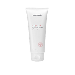 Mesoestetic - Bodyshock Night Reducer Confezione 200 Ml