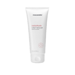 Mesoestetic - Bodyshock Total Reducer Confezione 200 Ml