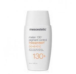 Mesoestetic - Mesoprotech Melan Crema 130+ Confezione 50 Ml