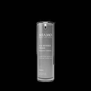 Miamo - Age Reverse Cream Confezione 40 Ml