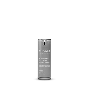 Miamo - Age Reverse Eye Cream Confezione 15 Ml