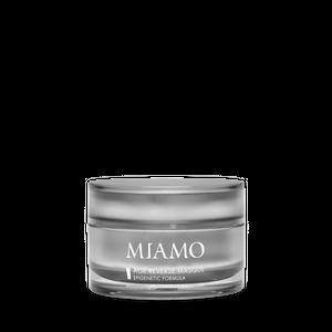 Miamo - Age Reverse Masque Confezione 50 Ml