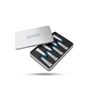 Miamo - Renewal Peel Serum Confezione 8X5 Ml