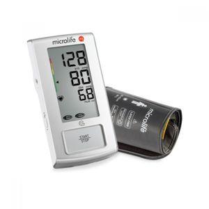 Microlife - Afib Advanced Easy Sfigmomanometro