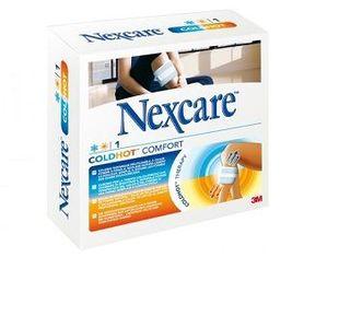 Nexcare - ColdHot Comfort Bollo Confezione 1 Pezzo