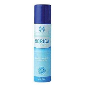 Norica Plus - Confezione 300 Ml