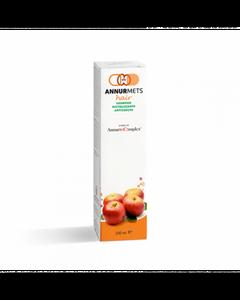 Nutraceutical & Drugs - Annurmets Hair Shampoo Rivitalizzante Confezione 200 Ml