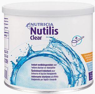 Nutricia - Nutilis Clear Confezione 175 Gr