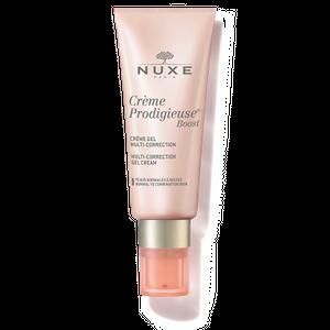 Nuxe - Creme Prodigieuse Boost Base Lissante Multi-Perfection 5 In 1 Confezione 30 Ml
