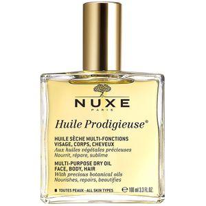 Nuxe - Huile Prodigieuse Confezione 100 Ml