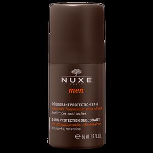 Nuxe - Men Deodorante Protezione 24H Confezione 50 Ml