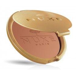 Nuxe - Poudre Eclat Prodigieux Confezione 25 Gr