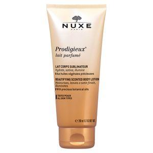 Nuxe - Prodigieux Lait Parfumè Confezione 200 Ml