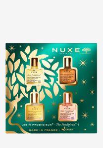 Nuxe - Cofanetto Les 4 Prodigieux Confezione 4 Pezzi