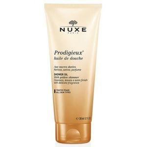 Nuxe - Huile Prodigieuse Douche Confezione 200 Ml