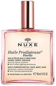 Nuxe - Huile Prodigieuse Floreal Confezione 50 Ml