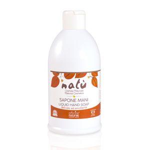 Officina Naturae - Liquido Mani Natù Confezione 1 L