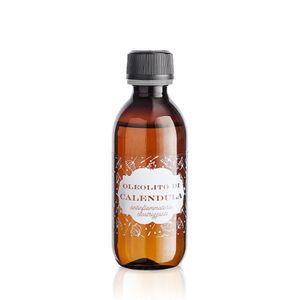 Officina Naturae - Oleolito Di Calendula Confezione 110 Ml
