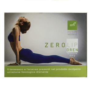 Oti - Zerolip Dren Confezione 30 Bustine