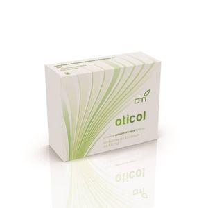 Oti - Oticol Confezione 30 Capsule