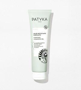 Patyka - Gel Detergente Purificante Confezione 150 Ml
