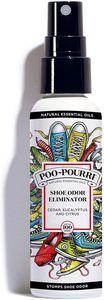 Poo Pourri - Deodorante Per Scarpe Confezione 59 Ml
