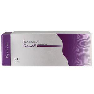Prostrolane - Natural B  Confezione 1 Siringa Preriempita 2 Ml